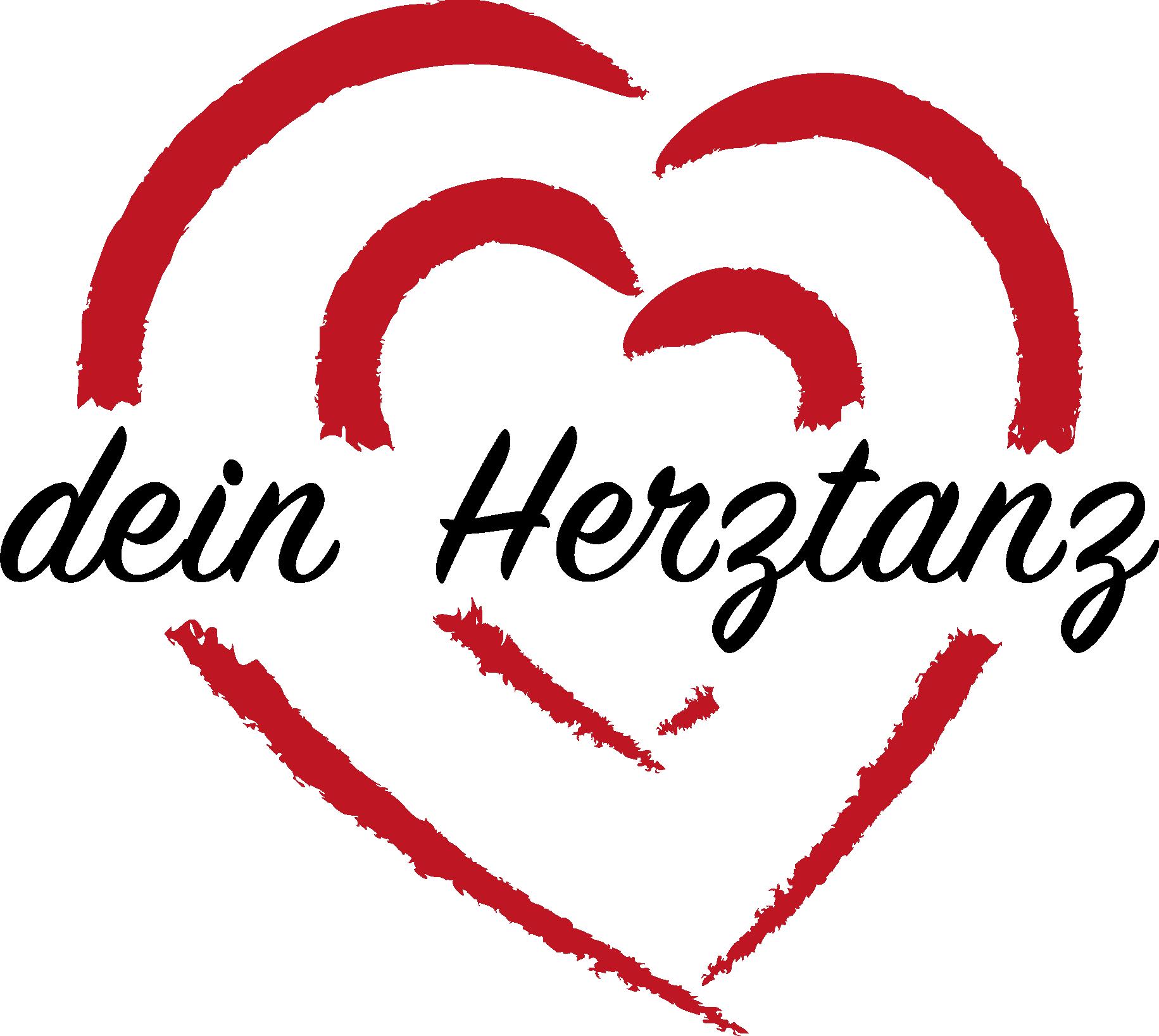 Dein Herztanz