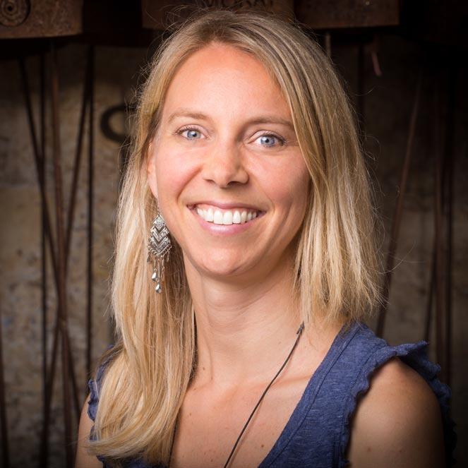 Stephanie Schmutz
