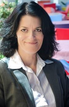 Pia Elia